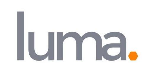 LUMA HOME WIFI