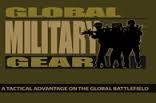 GLOBAL MILITARY GEAR