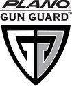 PLANO GUN GUARD