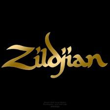 ZILGEN