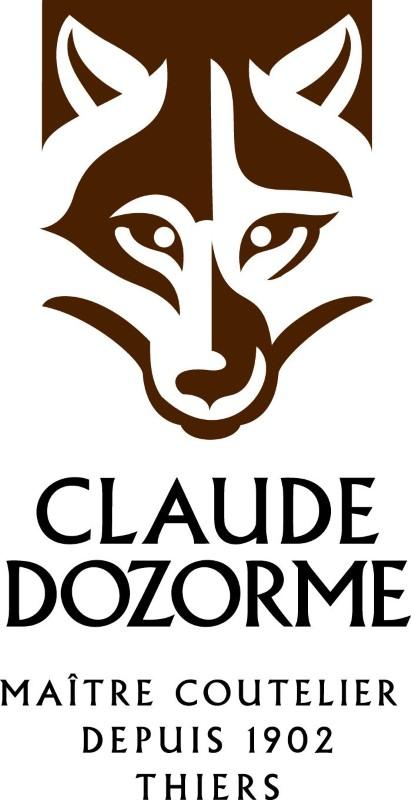 CLAUDE DOZORME