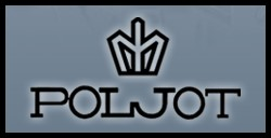 POLJOT