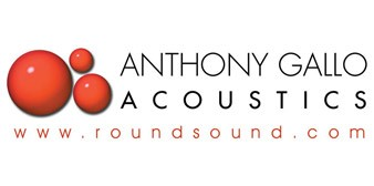 ANTHONY GALLO ACOUSTICS