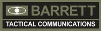 BARRETT INTERCOMMUNICATION