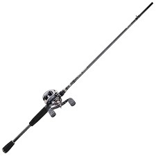 CAT MAXX FISHING ROD