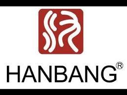 HANBANG