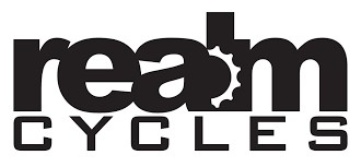 REALM CYCLES