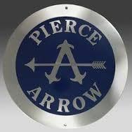 PIERCE ARROW COMPANY