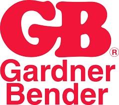 GB GARDNER BENDER