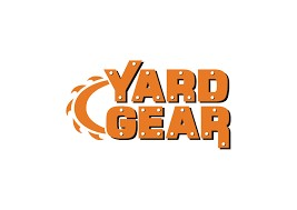 YARD GEAR