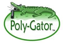POLY GATOR