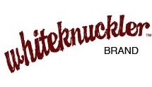 WHITEKNUCKLER