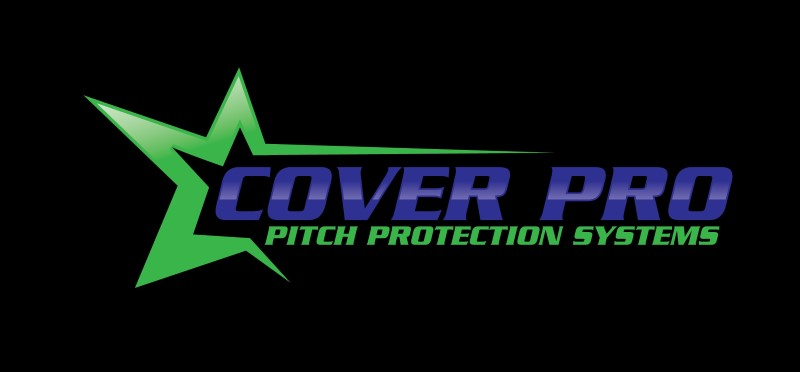 COVER PRO