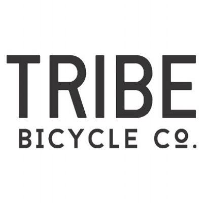 TRIBE BICYCLE COMPANY