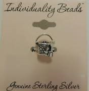 INDIVIDUALITY BEADS