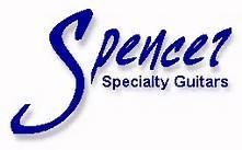 SPENCER SPECIALTY GUITARS