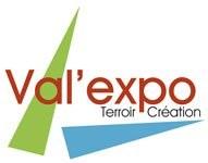 VALEXPO