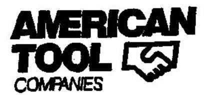 AMERICAN TOOL