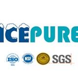ICEPURE