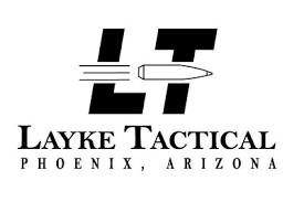 LAYKE TACTICAL
