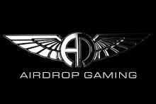 AIRDROP GAMING