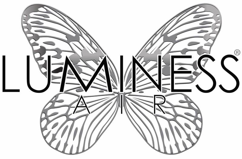 LUMINESS AIR
