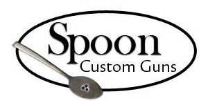 SPOON CUSTOM GUNS