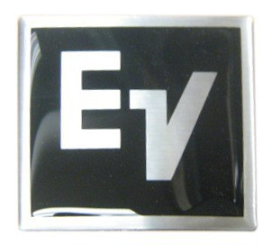 EV FORCE