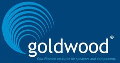 GOLDWOOD SOUND INC