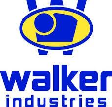 WALKER INDUSTRIES