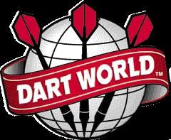 DART WORLD