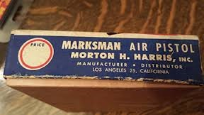 MORTON H HARRIS