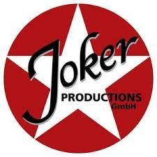 JOKER PRODUCTION