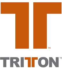 TRITION HEADSET