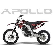 APOLLO BIKE