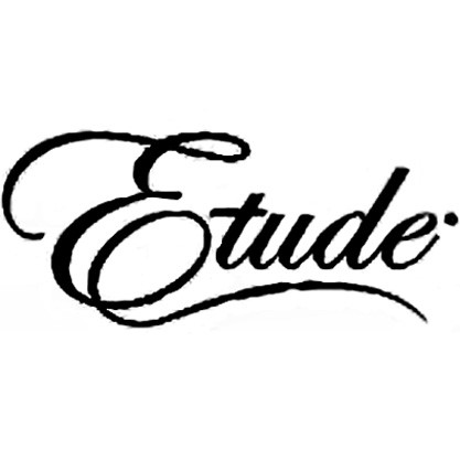 ETUDE INSTRUMENTS