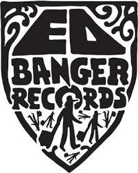 ED BANGER RECORDS