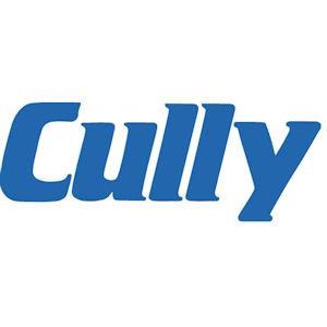 CULLY