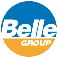 BELLEGROUP