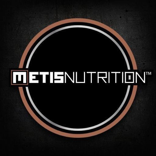 METIS NUTRITION