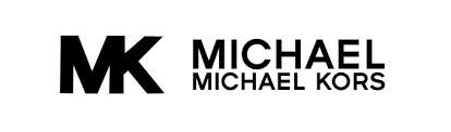 MICHALE