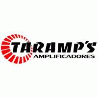 TARAMP'S