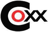 COXX GUITAR