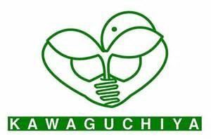 KAWAGUCHIYA