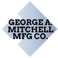 MITCHELL MFG