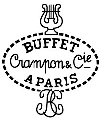 BUFFETT CRAMPON