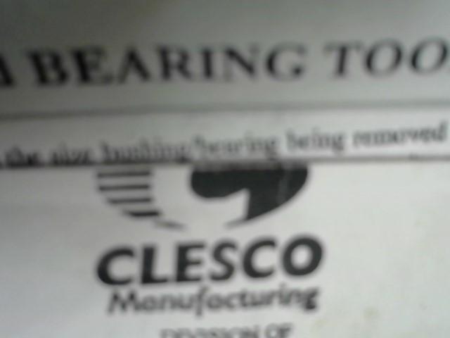 CLESCO