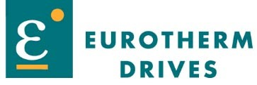 EUROTHERM DRIVES