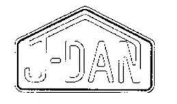 J-DAN