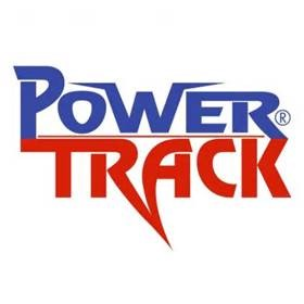 POWER TRACK-IT